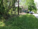 438 Weaverville Road - Photo 12