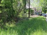 438 Weaverville Road - Photo 8