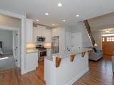 5 Broadmoor Drive - Photo 8
