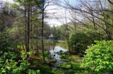 463 New River Lake Drive - Photo 27