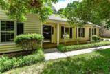 4801 Dawnridge Drive - Photo 1