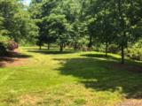 0 Creekside Circle - Photo 10
