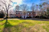 635 Edgemont Road - Photo 2