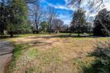 635 Edgemont Road - Photo 4