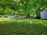 129 Pineridge Road - Photo 3