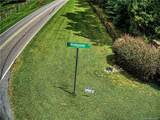 118 Windingwood Drive - Photo 9
