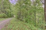 0 Running Bear Lane - Photo 4