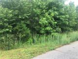 Lot 29 Back Acres Lane - Photo 3