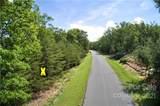 513 Sierra Trace Road - Photo 8