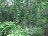 Lot 9 Vera Lane - Photo 16