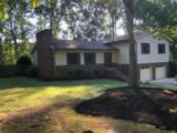 44642 Honeybee Circle - Photo 1