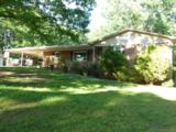 2835 Rutherford College Road - Photo 1