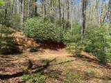 999 Cantrell Mountain Road - Photo 11