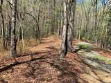 999 Cantrell Mountain Road - Photo 12