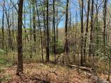 999 Cantrell Mountain Road - Photo 13