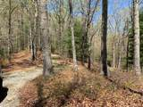 999 Cantrell Mountain Road - Photo 15