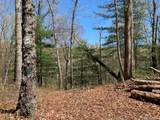 999 Cantrell Mountain Road - Photo 16