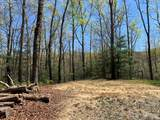 999 Cantrell Mountain Road - Photo 17
