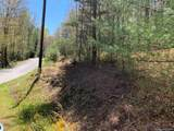 999 Cantrell Mountain Road - Photo 20