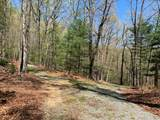 999 Cantrell Mountain Road - Photo 3