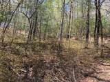 999 Cantrell Mountain Road - Photo 21