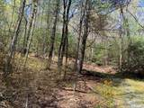 999 Cantrell Mountain Road - Photo 22