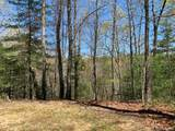 999 Cantrell Mountain Road - Photo 4
