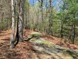 999 Cantrell Mountain Road - Photo 5
