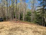 999 Cantrell Mountain Road - Photo 6