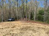 999 Cantrell Mountain Road - Photo 7