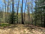 999 Cantrell Mountain Road - Photo 8