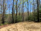 999 Cantrell Mountain Road - Photo 9
