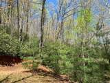 999 Cantrell Mountain Road - Photo 10