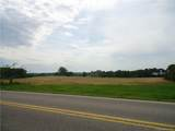 0 Nc 150 Highway - Photo 1