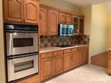 408 Imperial Way - Photo 13
