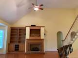 408 Imperial Way - Photo 15