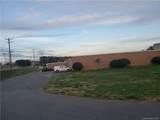 105 Metrolina Drive - Photo 29