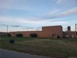 105 Metrolina Drive - Photo 30