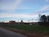 105 Metrolina Drive - Photo 5