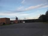 105 Metrolina Drive - Photo 6