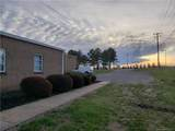 105 Metrolina Drive - Photo 9