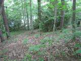 99999 Old Beaverdam Road - Photo 13