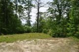 Lot 1 Pickens Highway - Photo 4