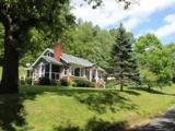 55 Mill Springs Road - Photo 1