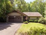 3127 Hickory Hill Road - Photo 1
