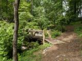 118 Powder Creek Trail - Photo 10