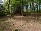 118 Powder Creek Trail - Photo 12