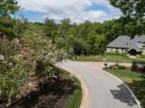 118 Powder Creek Trail - Photo 16