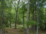 118 Powder Creek Trail - Photo 2