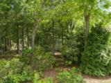 118 Powder Creek Trail - Photo 3